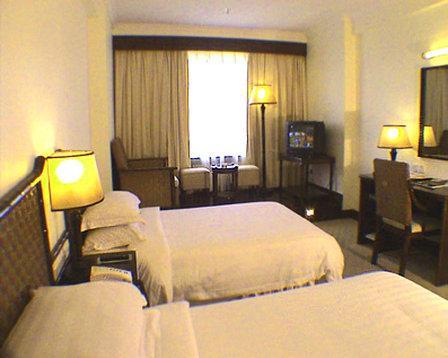 Seaview International Hotel