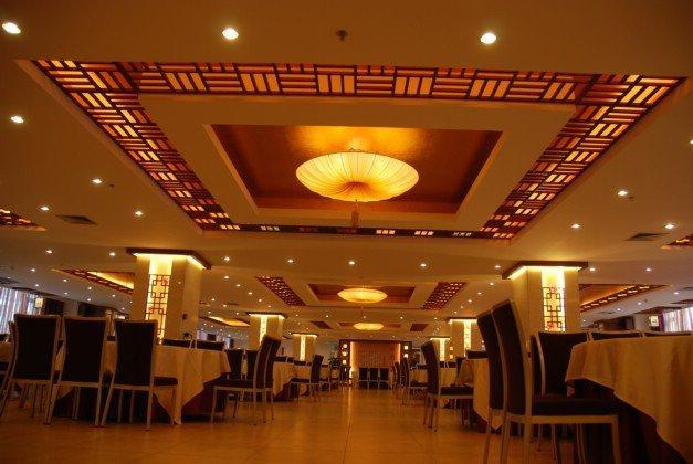 碧玉國際大酒店