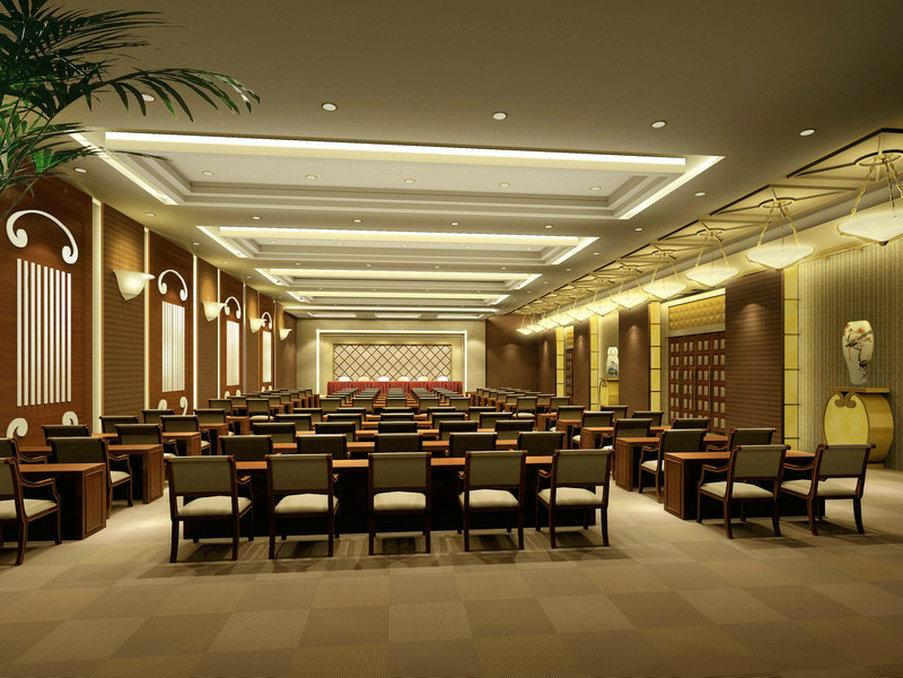 上海 シャアハイ インターナショナル ホテル