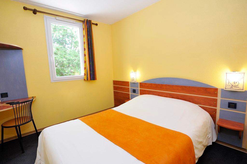 Hotel Altica Sarlat