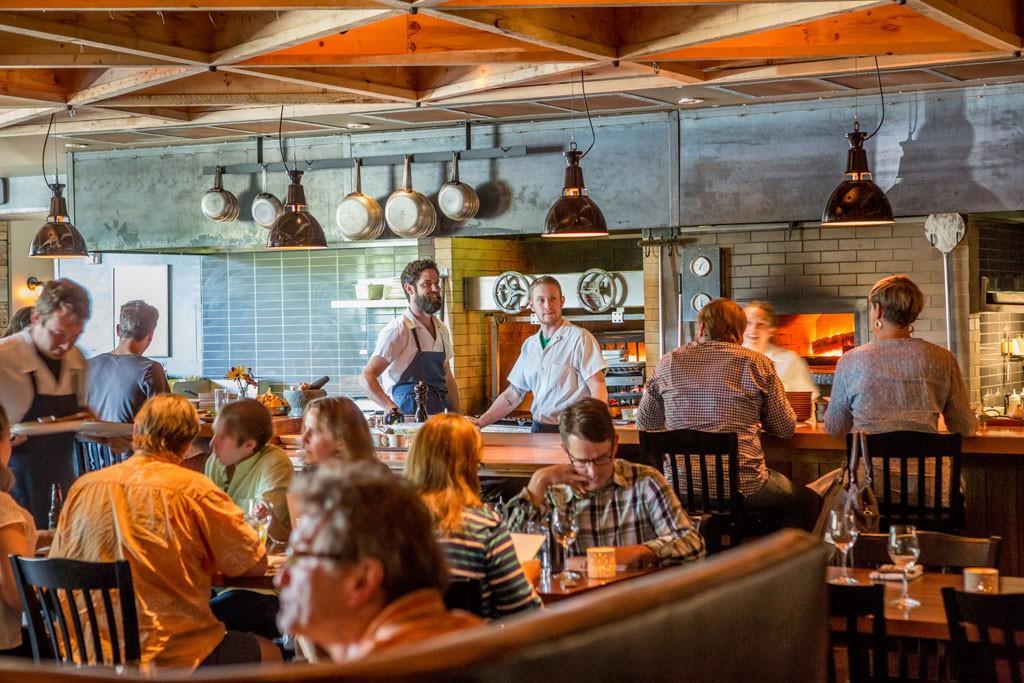 the 10 best restaurants near courtyard burlington harbor in vt rh tripadvisor com