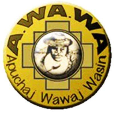 Awawa Casa de la Cultura