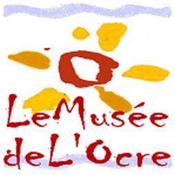 Musée de l'ocre