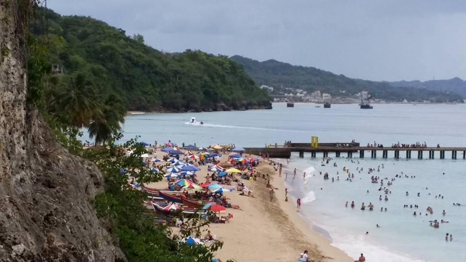Crashboat Beach Aguadilla All You Need To Know Before You Go With Photos Tripadvisor