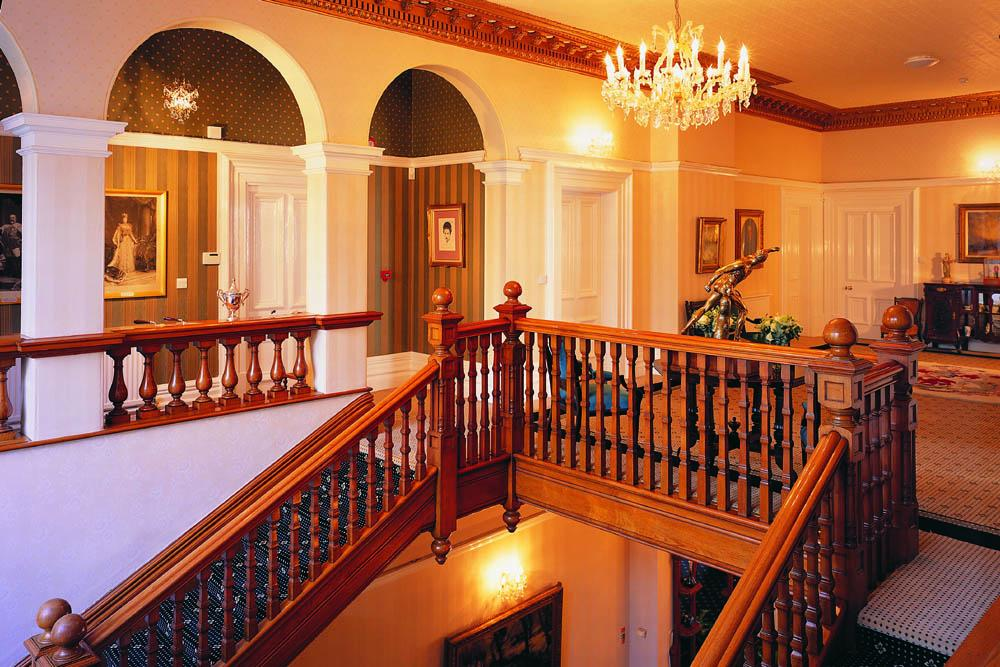 Mansion house cardiff wales top tips before you go - The best house in wales ...