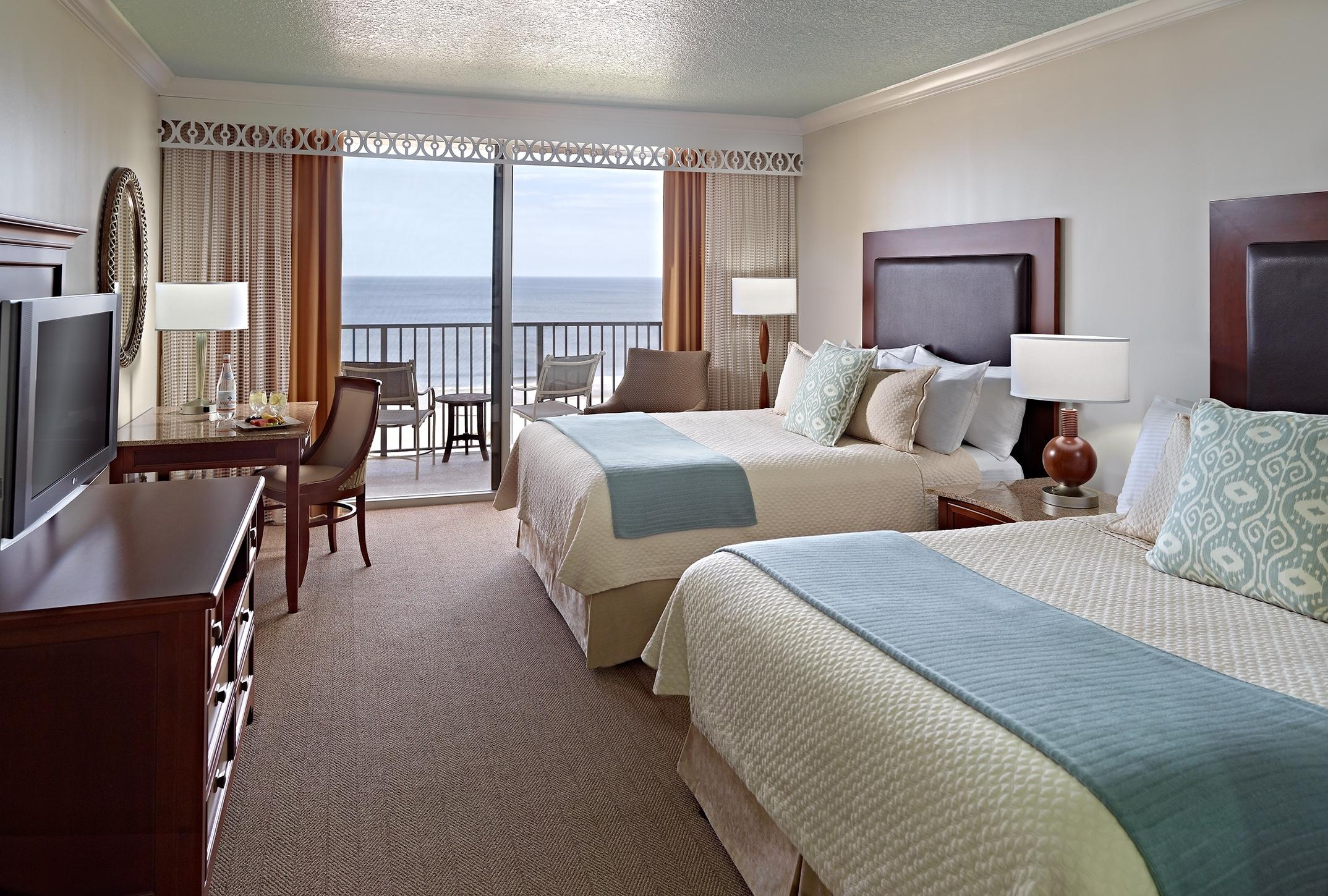 2 bedroom suites in florida%0A Omni Amelia Island Plantation Resort  FL       Review  Family Vacation  Critic