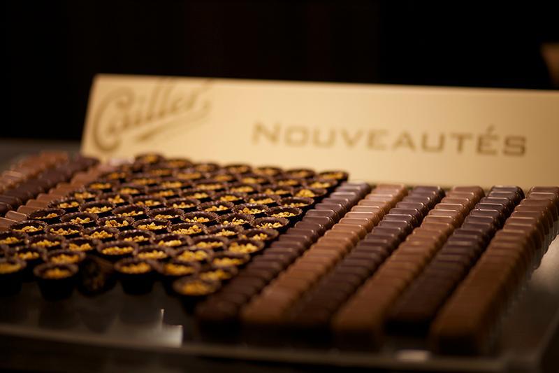 montreaux chocolate
