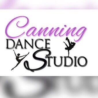 ‪Canning Dance Studio‬
