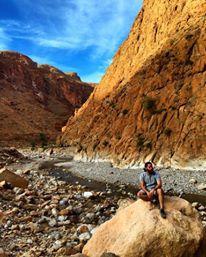 Fes Desert Tours - Day Tours