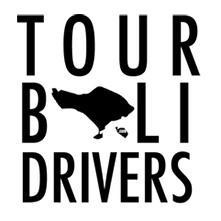 Tour Bali Drivers