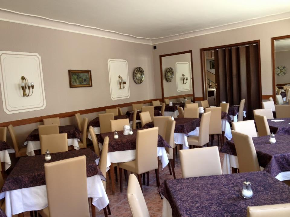 Hotel boston stresa italien hotel anmeldelser for Hotel saini meuble stresa