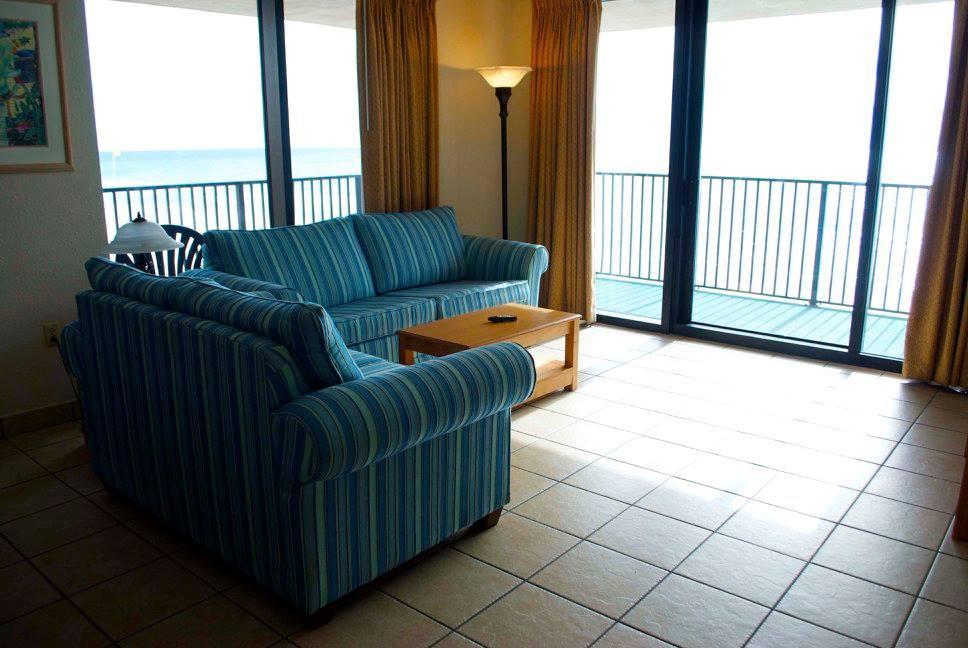 2 bedroom suites in florida%0A Ocean Towers Beach Club  Prices  u     Condominium Reviews  Panama City Beach   FL   TripAdvisor
