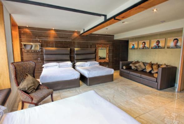 Good Signature Living Hotel   UPDATED 2017 Prices U0026 Reviews (Liverpool, England)    TripAdvisor