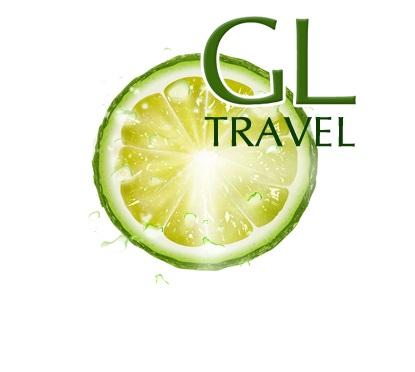 Green Lime Travel