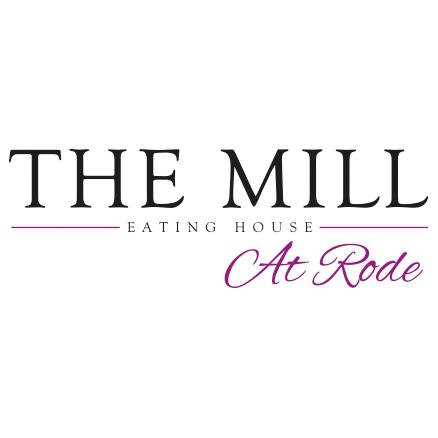 Fnu quarterly bulletin winter 2015 also Restaurant Review G504128 D813851 Reviews The Mill at Rode Frome Somerset England besides 140729 vesjm web besides 31200488 e th414 th514 th417 cat pa besides Restaurant Review G2065563 D6875229 Reviews Clifton Hill Brew Pub Clifton Hill Yarra Greater Melbourne Victoria. on log pub table