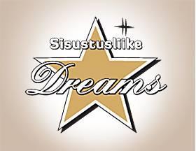 Sisustusliike Dreams