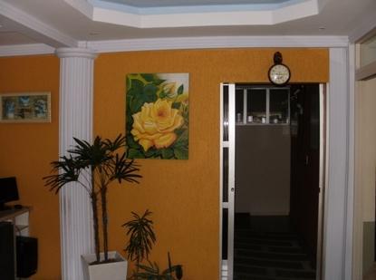 Hotel Maranata
