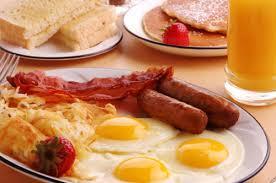 Waynesville Breakfast House