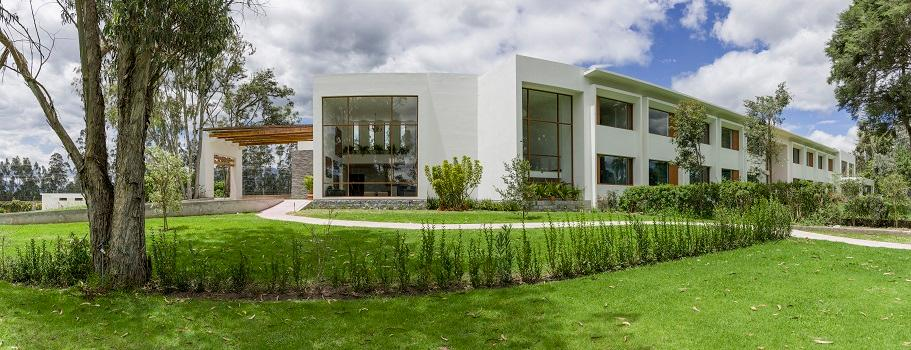 Garden Hotel San Jose/Aereopuerto