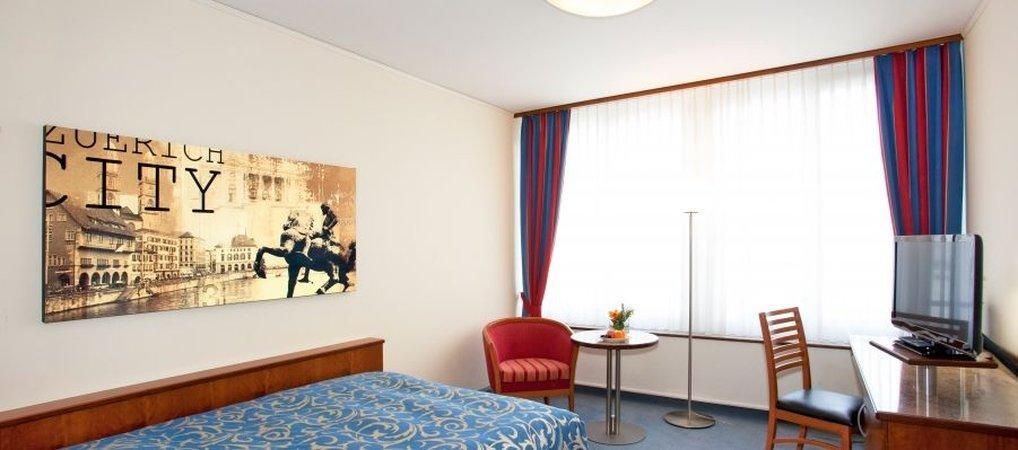 格蘭尼奇霍夫飯店