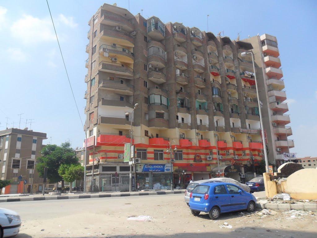 Honey Day Hotel