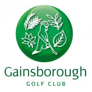 ‪Gainsborough Golf Club‬