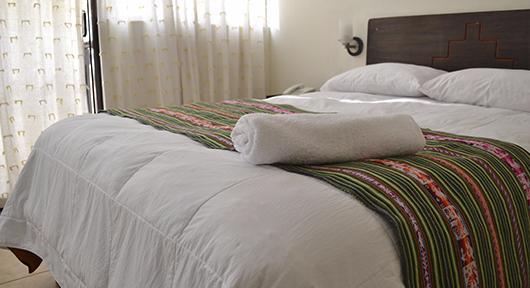 Andean Terra  Hotel