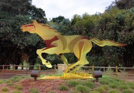 Rotary Community Park