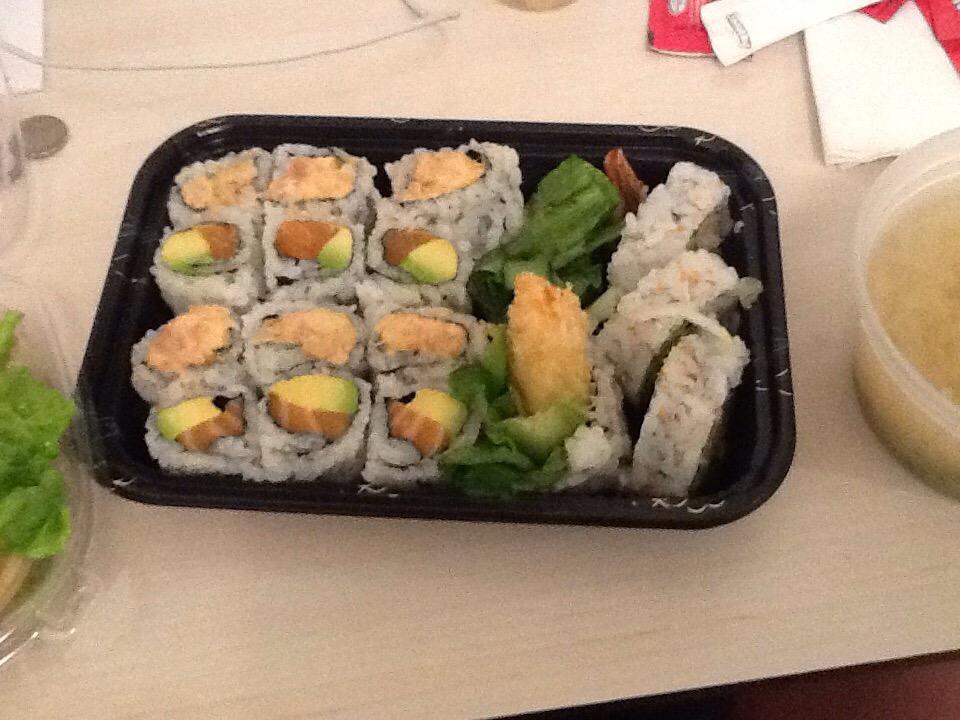 akane sushi tripadvisor