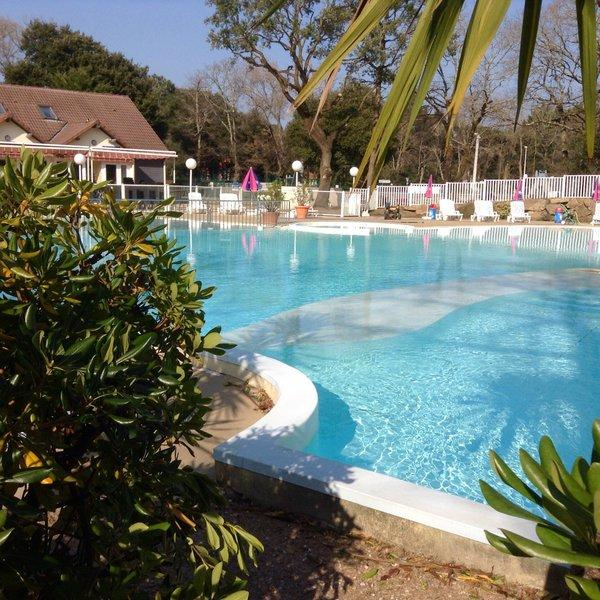 Siblu villages les pierres couchees updated 2016 for Camping st brevin les pins avec piscine