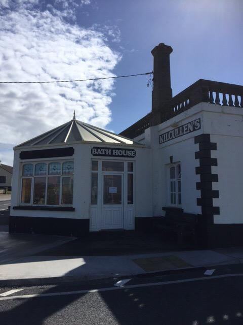 Things To Do in Gilroy's Bar & Ait Eile Restaurant, Restaurants in Gilroy's Bar & Ait Eile Restaurant
