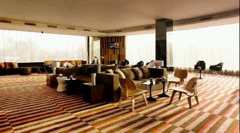 Hotel Premiere Pekanbaru by ZHM