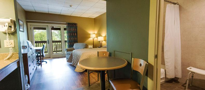Carter Caves State Resort Updated 2017 Reviews Price