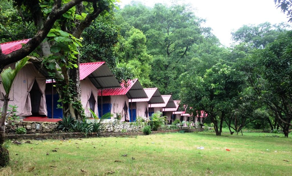 Royale Rainbow Resort