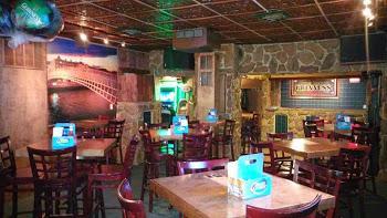 Packy's Pub