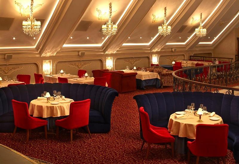 Пекин казино минск казино вулкан бездепозитный бонус за регистрацию 2015