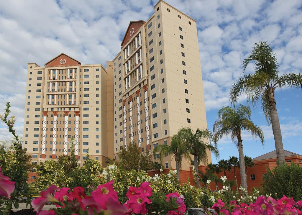 Westgate Palace Resort. Westgate Palace Resort from  142   UPDATED 2017 Reviews  Orlando
