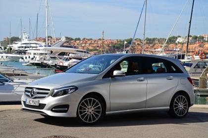Taxi Dubrovnik & Shuttle