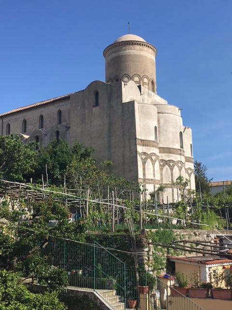 Residence Le Villette