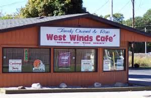 West Winds Cafe