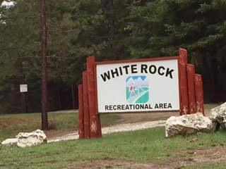 White Rock Recreation Area