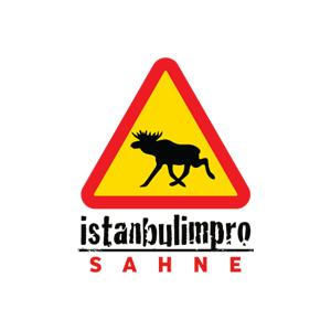 Istanbulimpro