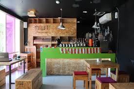 Miwiti Coffee