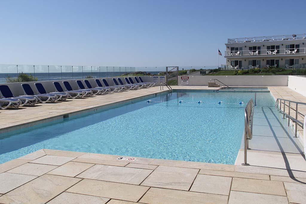 Ocean House Hotel At Bass Rocks Updated 2017 Prices