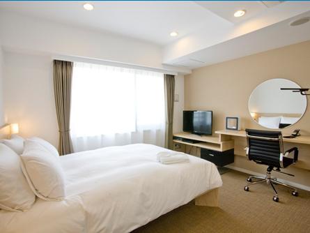 淺草金帝公寓式住宿飯店