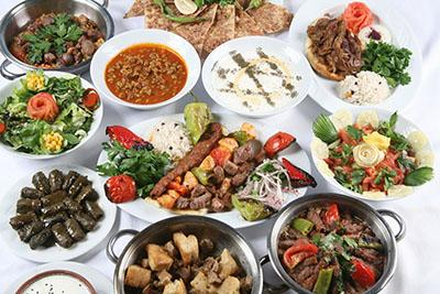 Ephesus Food Tours