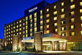 The Westin Richmond 198 2 1 4 Updated 2017 Prices Hotel Reviews Va Tripadvisor
