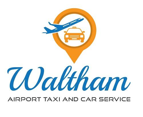‪Waltham Airport Taxi and Car Service‬