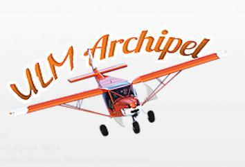 ULM Archipel
