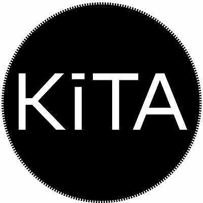 KITA Gifts Bali
